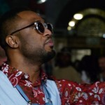 Praiz - 'Rich and Famous' (BTS) (16)