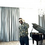 Praiz - 'Rich and Famous' (BTS) (22)