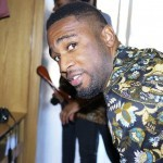 Praiz - 'Rich and Famous' (BTS) (25)