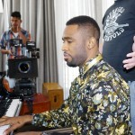 Praiz - 'Rich and Famous' (BTS) (26)