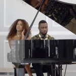 Praiz - 'Rich and Famous' (BTS) (3)