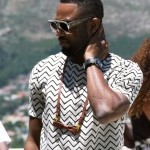 Praiz - 'Rich and Famous' (BTS) (9)