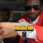 Radio Hit Show: Is 9ice Truly Back?