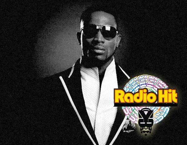 Radiohitshow ep33