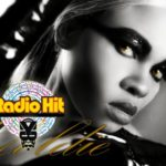 Radio Hit Show: Is Goldie Really Intellectually Vacant?