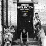 DRB-Lasgidi – Selecta ft. Shank