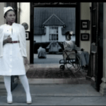VIDEO: Asa – The Way I Feel