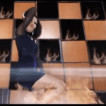 VIDEO: Debra Zhu – Getting Hot ft Henry Knight