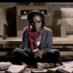 VIDEO: Asa – Ba Mi Dele