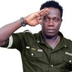 VIDEO: Duncan Mighty – Drive Me Crazy