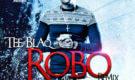 PREMIERE: Teeblaq – Robo [Remix] ft Dammy Krane & Olamide   Robo Style [Gangnam Style Cover]