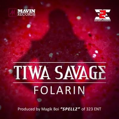 Tiwa-Savage-Folarin