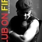 VIDEO: Waconzy – Club On Fire [Nigerian And International Version]