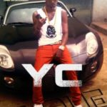 YC – Clique