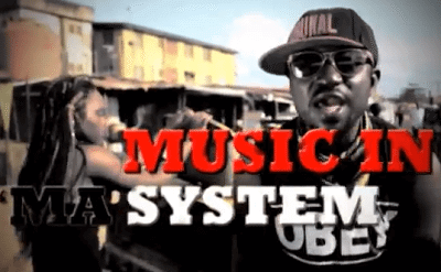 blackface-music-in-my-system