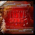 VIDEO : D'Ace, Kris, Cee-Boi, BigJ5, Kronik & SpyroPhreeze – Christmas Song