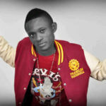 Curson – Agwanma ft K Solo | Number One ft K Solo