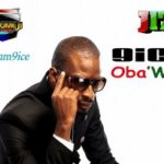 9ice – Oba Won