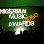 NIgerian Music Video Awards (NMVA 2012 ) Full Winners List