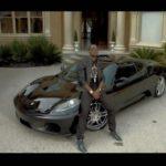 Video: Dbanj – Cash Flow Ft K-switch