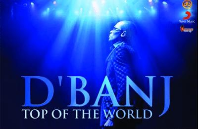dbanj-topoftheworld-1