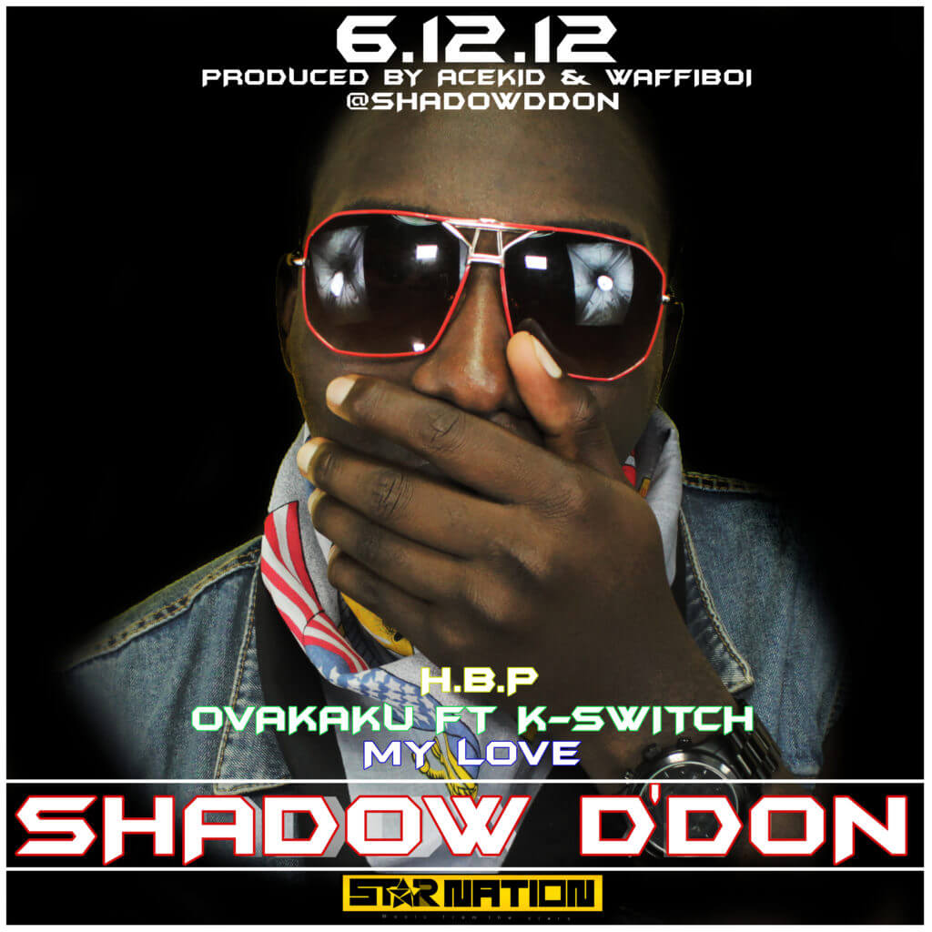 Shadow_D'don_-_My_love [waploaded.com]