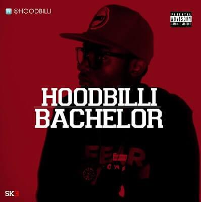 hoodbilli_bachelor