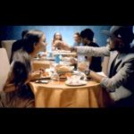 VIDEO: Banky W – Yes/No