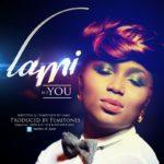 Lami – But You