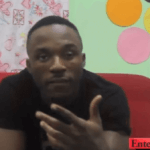 VIDEO: Iyanya Debunks Rumours About Yvonne Nelson & Tonto Dikeh