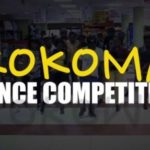 Faceless krew – K9 KOKOMA dance competition winners!!!