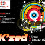 K'Zed – Dream | Wagbayi