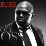 Illbliss – Double Double ft Timaya [Prod By Phyno]