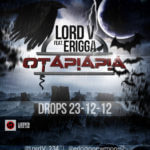 Lord V – Otapiapia ft Erigga