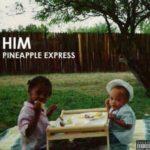 H.I.M – Adamu + Come Alive Ft Frank- Lyn & Enigma
