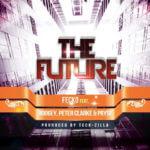 Fecko – The Future ft Boogey, Peter Clarke & Pryse | I Need The Naira