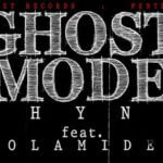 VIDEO:Phyno – Ghost Mode Ft. Olamide