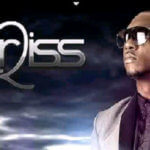 Qriss –  if you were a boy (a Beyonce cover)