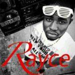 VIDEO: Rayce – Ibadi Disco