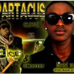 VIDEO:Shyne – Spartacus ft 9ice & Smoothy.