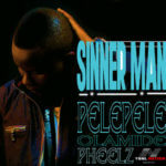 Y.B.N.L Nation Presents: Pele Pele – Sinner Man Ft. Olamide + Apani Mayoda