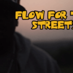 VIDEO: Modenine & XYZ – Flow For The Street