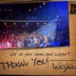 VIDEO: Wizkid – Thank You [Viral]