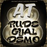AT – Rude Gyal Demo [Prod By GospelOnDeBeatz]