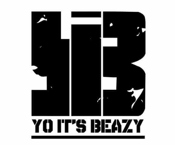 @yoitsBeazy