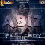 Abiz – Feel The Boy ft Buno