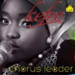 ALBUM REVIEW: Kefee – Chorus Leader