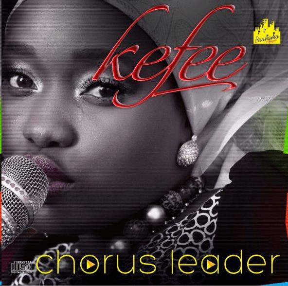 Chorus Leader 1