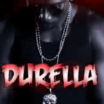 Durella – I See You
