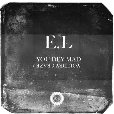 E.L-Mad.Craze_